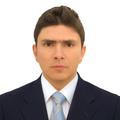 Freelancer Jose G. G.
