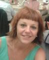 Freelancer Sara D. m. e.