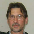 Freelancer Roque R.