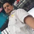 Freelancer Carlos C. R.