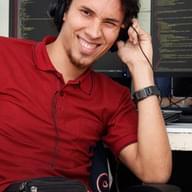 Freelancer José Cortesia