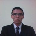 Freelancer Hansel E.