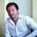 Freelancer Daniel M. H.