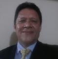 Freelancer Gastón O.