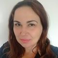 Freelancer Madalena G.
