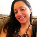Freelancer Jennifer D.