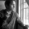 Freelancer Jorge A.
