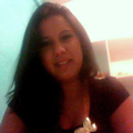 Freelancer Daniela H.