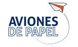 Freelancer Aviones d. P.