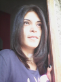 Freelancer Hepziba A.