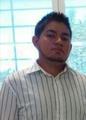 Freelancer Eduardo C. M.