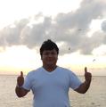 Freelancer Marcos C. A.
