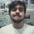 Freelancer Danilo O. R. d. N.