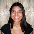 Freelancer Marisela J.