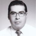 Freelancer Héctor A. C.