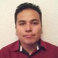 Freelancer Luis E. P.