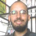 Freelancer Adrián A. M. V.