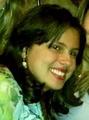 Freelancer Paula d. F.