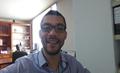 Freelancer Diego F. A.