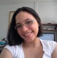 Freelancer Noeli O.