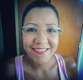 Freelancer Giselle L.