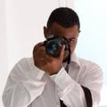 Freelancer Gerson C.