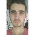 Freelancer Miguel d. O. C. R. d. A.