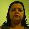 Freelancer Patricia M. D.