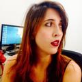 Freelancer Nicole D.