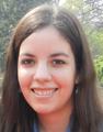 Freelancer Florencia C.