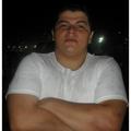 Freelancer Euflávio R.