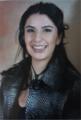 Freelancer Liliana T. C.