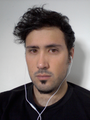Freelancer Juan F. B. L.