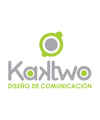 Freelancer Kaktwo D.
