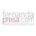 Freelancer www.fe.