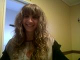 Freelancer Gisela D.