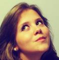 Freelancer Graziella P.