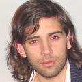 Freelancer Sebastian S. A.