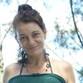 Freelancer Fernanda G. P.