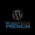 Freelancer Wordpress P.