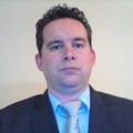 Freelancer Marlon W.