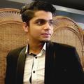 Freelancer Muntakim K.