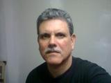 Freelancer Jorge L. B. B.