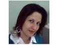 Freelancer Cristiane D. P. d. L.