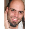 Freelancer José F. B.