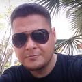 Freelancer Jhasua G.
