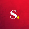 Freelancer Sansur