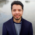 Freelancer Mayro T.