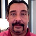 Freelancer Jose M. T. S.