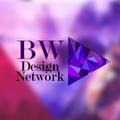 Freelancer BW D. N.
